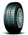 Infinity INF049 155/70 R 13