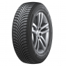 Hankook Winter i*cept RS 2 W452 135/80 R 13