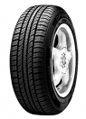 Hankook Optimo K715 135/70 R 13